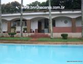 www.bnrchacaras.com.br