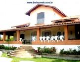 www.bnrimoveis.com.br