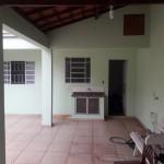 Casa eulina 3
