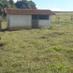 Fazenda Casa 1