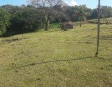 Fazenda Foto 1