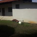 Fazenda casa 2