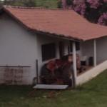 Fazenda casa 3