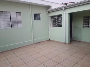 casa eulina2